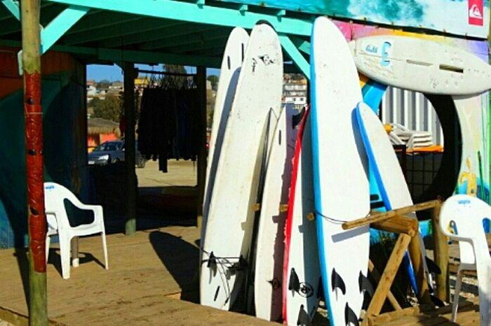 con con💖🏄 Surf Chile