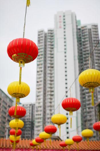 Hong Kong Wong