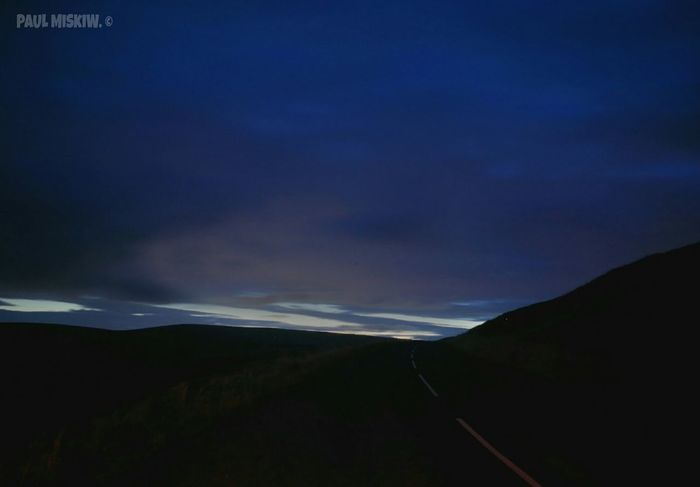 Simple Clouds Breaking Dawn Sunrise Road Check This Out Taking Photos Relaxing 4am