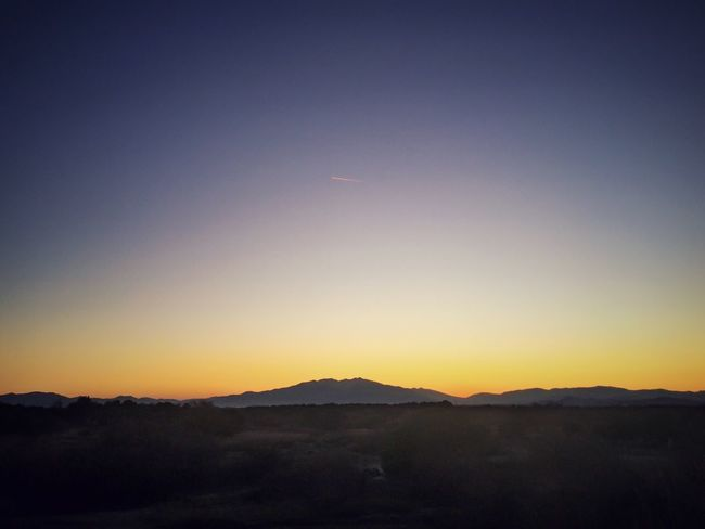 Sunset, south of France. Pyrenees ranges, Mount Canigou. South Of France Southoffrance France Sunset Ciel Occitanie Perpignan Pyrenees Mountains Mountain Pyrénéesorientales Pyrenees Canigou Tranquil Scene Landscape Scenics Tranquility Sunset No People Beauty In Nature Mountain Silhouette Sky Outdoors Clear Sky Day