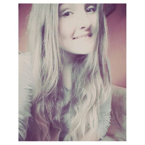 Smile 😁😁😁😁😁 Hi! God Is Great. Lovki ♥ Polishgirl