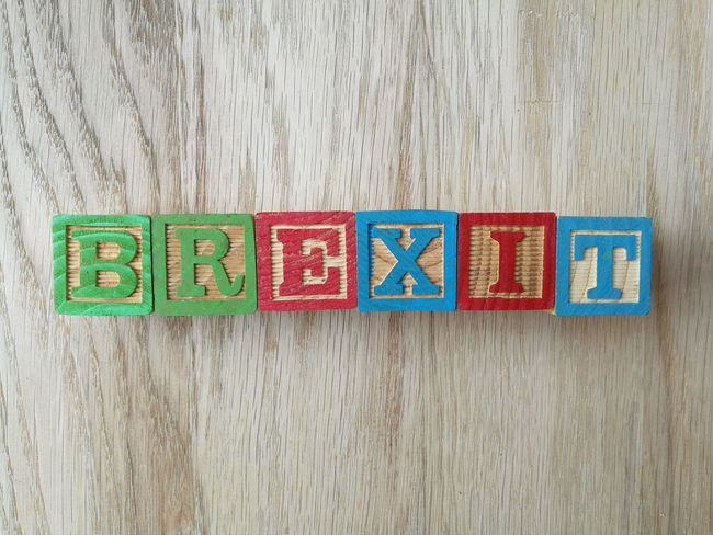 Alphabet Background Brexit Communication Concept Graphic Graphic Design Letterpress Letters Logo Logo Design Sign Text Wood - Material Word