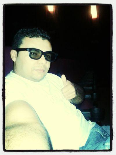 cinemarck 3D..