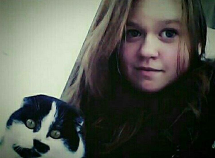 Когда твой кот на фото получился лучше, чем ты... Cat Hello World Cheese! Nature Life Eyeem Photography Blue Eyes Hello World Holiday Selfie