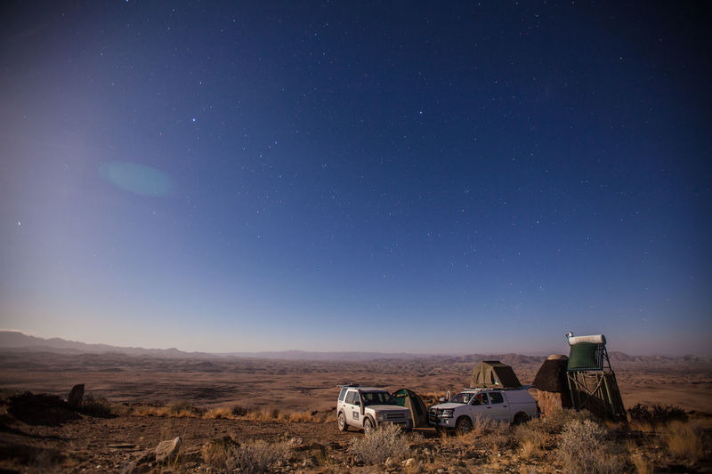 Travel Travel Photography Africa Astronomy Astronomy Telescope Beauty In Nature Clear Sky Constellation Galaxy Milky Way Nature Night No People Outdoors Overland Scenics Sky Space Star - Space Travel Destinations Camp