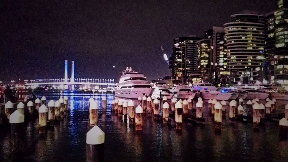 City Night Night Lights Night View Night Out Night Sea Luxury Boats Boats Port City Lights Cityscapes City Relaxing Urban Exploring Showcase: February