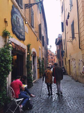 Rome Italy🇮🇹