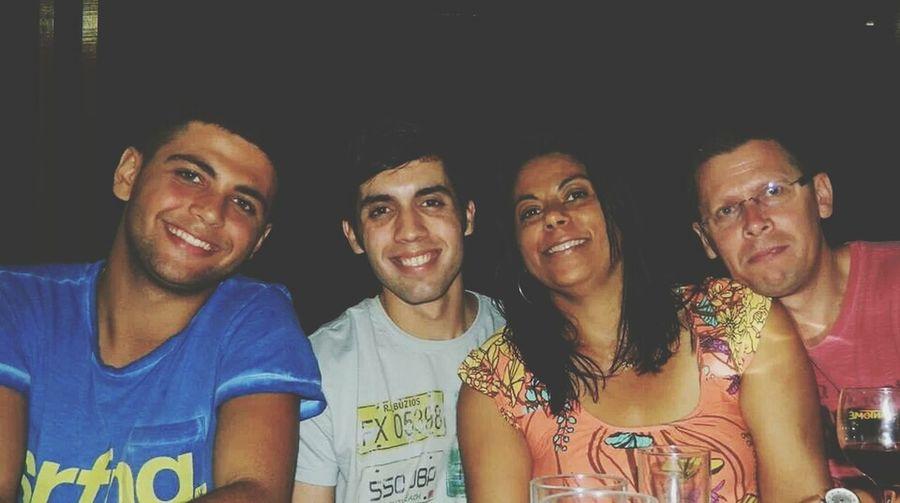 Family Love Mayfamily Life