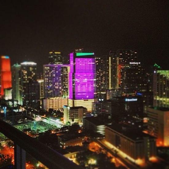 Miami Vemma  Verve  FIU mdccumufmiamibusinessyprmiamiamibeachhealthywealthyviewdietmoneycashbkboreykovemmarevolutionvemmalifevemmaverveentrepreneurselfpaidbrickellentrepreneursentrepreneurshipverveenergymiamilifemiamidade