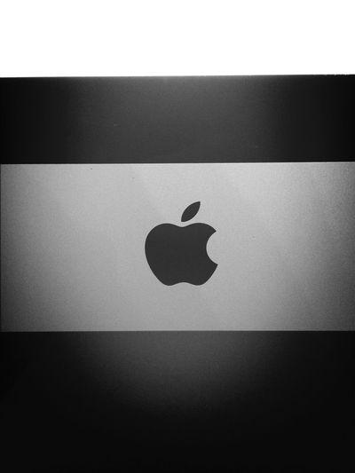 Apple First Eyeem Photo