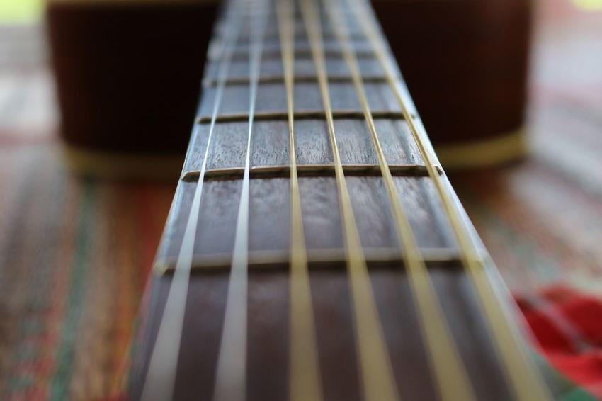 StillLifePhotography Guitar Guitar Body Guitar Bridge Guitar Love Guitar Strings Guitarist Steel Wood - Material