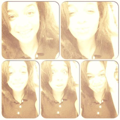 I Love ME (: