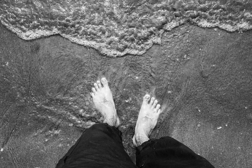 Relaxing Enjoying Life Traveling People Beach Nature's Diversities Bangladesh Island Travel Travel Photography Bangladesh Diaries Cox's Bazar Visual Stories Bangladesh Diaries From My Point Of View Monochrome Photography An Eye For Travel