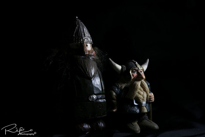 The Vikings 43 Golden Moments Brothers Buddies Dark Friend Friendship History Honor Light North Europe Norway People People Photography People Together Scandinavia Scandinavian Showcase August Sweden Travel Twins Viking Vikings