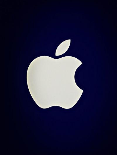 Love My Mac