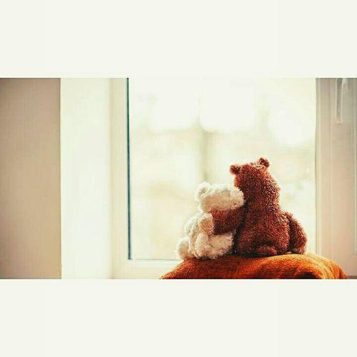 喜歡ㄧ個人,是很美好的ㄧ件事。不ㄧ定非得在ㄧ起,有時候,陪伴,是最長情的告白。