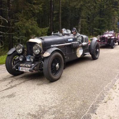 Baiersbronn classics