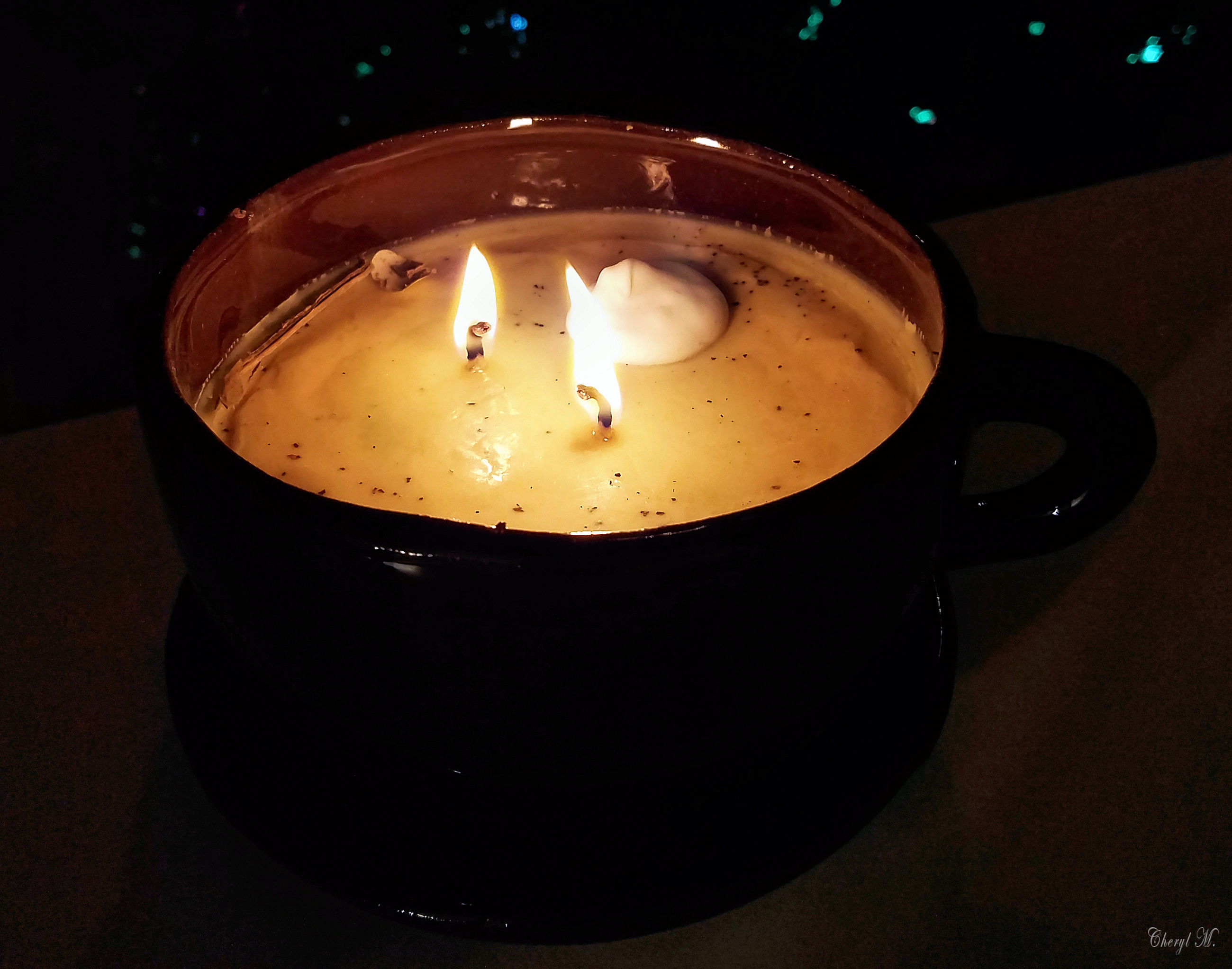 burning, flame, candle, heat - temperature, close-up, indoors, no people, tea light, freshness, diya - oil lamp