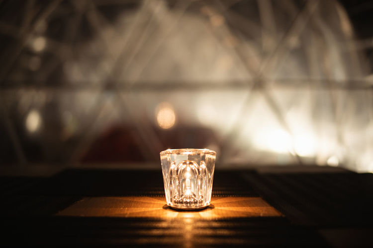 Glass Table Refreshment Household Equipment Drinking Glass Drink Shadow Food And Drink Sunlight Indoors  No People Focus On Foreground Wood - Material Nature Single Object Close-up Illuminated Bar - Drink Establishment Light - Natural Phenomenon Cold Temperature Bright