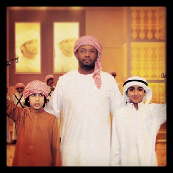 UAE Qatar Bahrain Dubai abudhabi kuwait ksa الكويت q8 arab عمان instagramq8 doha love قطر uk السعودية oman kuwaiti fashion dxb exclusive london الرياض beautiful russia السعوديه china الامارات البحرين