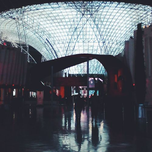 Dubai UAE Travel