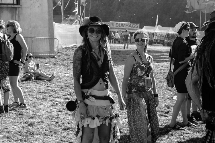 Black & White Black & White Photography Black And White Black And White Photography Boomtown Fair Festival Festival Season Monochrome Monochrome Photography Winchester