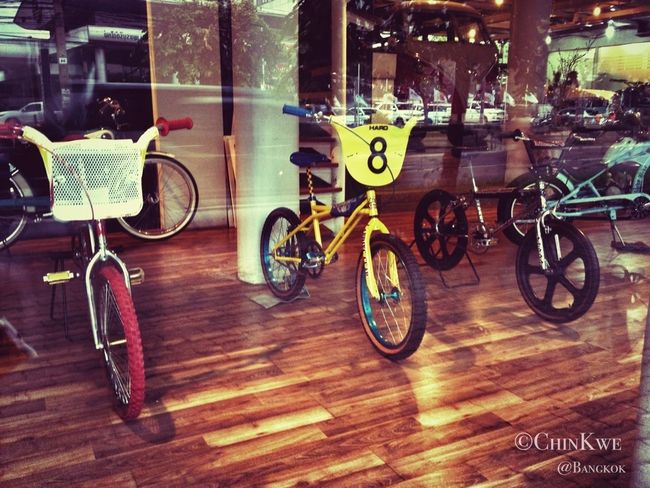 So cool!!!!! Can I get one? :D IPhoneography Visiting Enjoying Life Hdr_Collection