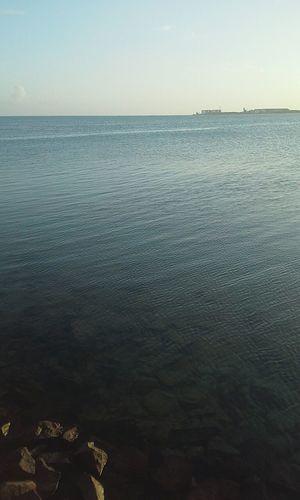 Maceió Vibepositiva PontaVerde Alagoinha Sol Mar Brazil Amomuito ♡