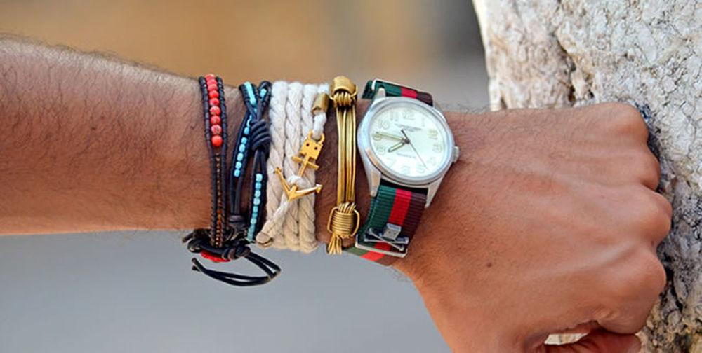 my braceletes