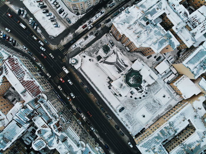 Dji Dji Mavic DJI Mavic Air Drone  Dronephotography Saint Petersburg Санкт-Петербург High Angle View Exterior Outdoors Roof Rooftop City Backgrounds Full Frame Cityscape Pattern Close-up Architecture Building Exterior TOWNSCAPE Urban Historic Residential District Human Settlement Urban Scene Building