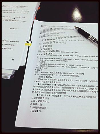 So boring,so tired…:^(