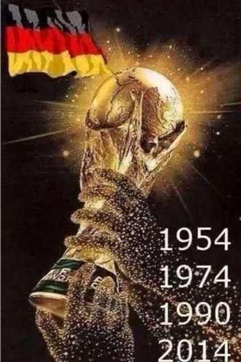 Deutschland it's Weltmeister...! ???????????? Hello World Enjoying Life Gametime Perfect Day