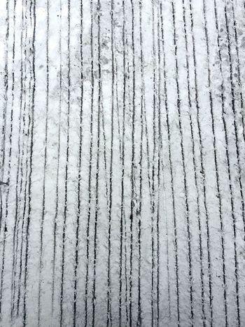 Concrete Precast Concrete Architectural Detail Gray Textures And Surfaces Architecture IPhoneography