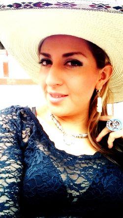 Jaripeo Time Jaripeo Feliz Hello World Open Edit People Ranchera <3 Cowgirl