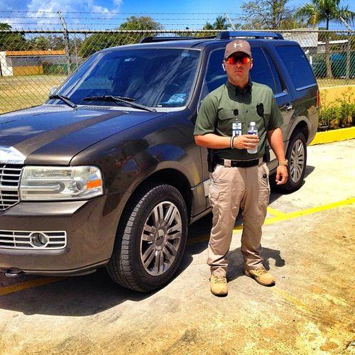 VIP Transport yesh we do that too!! Serranoswagg OpenCarry Igmilitia GLOCK glockfanatics duty cubanaso