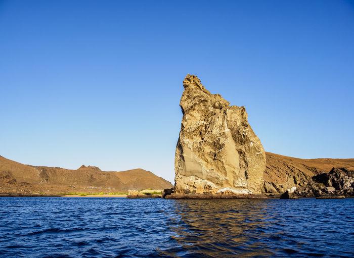 Photo taken in Galápagos, Ecuador