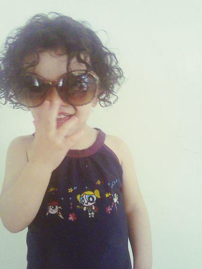 حلوش First Eyeem Photo