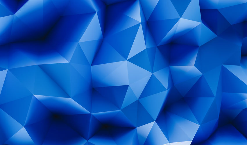blue Polygonal Mosaic Background, Creative Business Design Templates Water Wall - Building Feature Wall Triangular Triangle Shape Texture Surface Simple Shine Shape Seamless Repetition Render Realistic Random Polygonal Pattern Origami Orange No People Navy Music Multi Colored Mosaic Metallic Metal Low Poly Light - Natural Phenomenon Light Karat Jewellery Jewel Indoors  High Angle View Gradient Glowing Geometry Geometrical Geometric Shape Geometric Gems Futuristic Full Frame Elégance Effect Edge Digital Design Deep Creativity Creative Copy Space Copy Concept Close-up Business Blue Background Blue Banner Backgrounds Background Backdrop Art And Craft Abstract Backgrounds Abstract