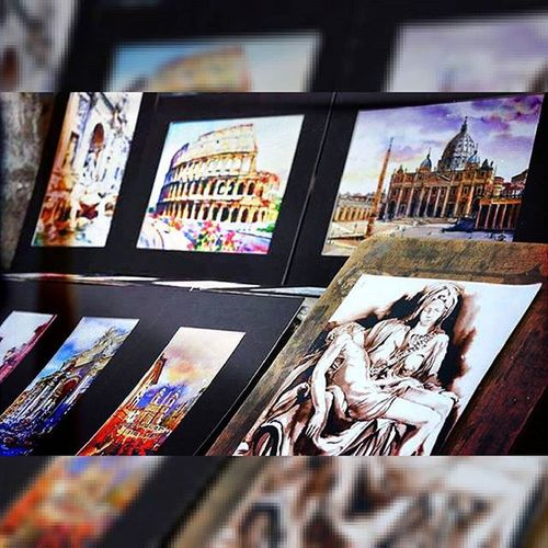 Instasize Vscocam VSCO Blur Instaart Pieceofart Pasttensiveart Artistofreincarnaition Museum Gallery Oldest