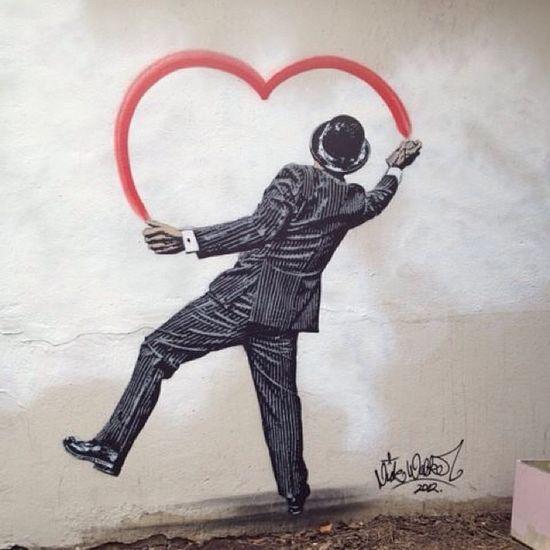 Bonne soirée le Monde :) Love Life Enjoy peace