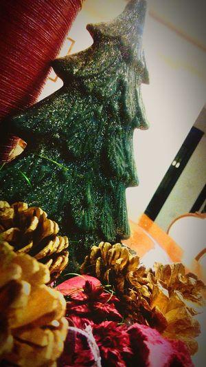 Christmas time Reason For The Season