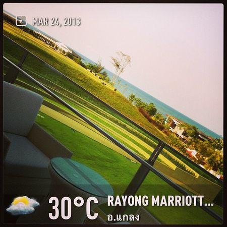 Weather Instaweather Instaweatherpro อแกลง Thailand