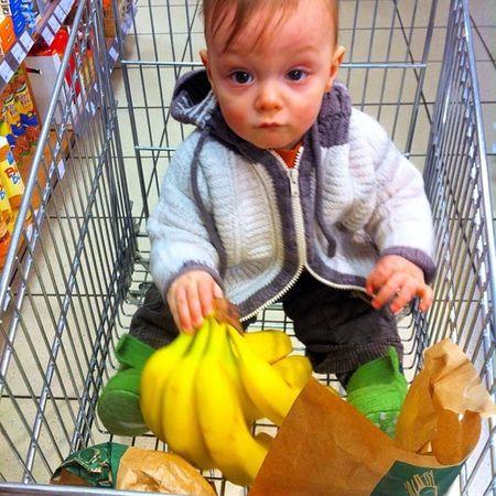 Love Luka L üneburg Cute child chris kind kinder einkaufchild coolboy children meinsohn myfamily meinefamilie