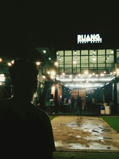 New Event space in Shah Alam..... Ruang Eventspace Shahalam My Favorite Photo My Favorite Place