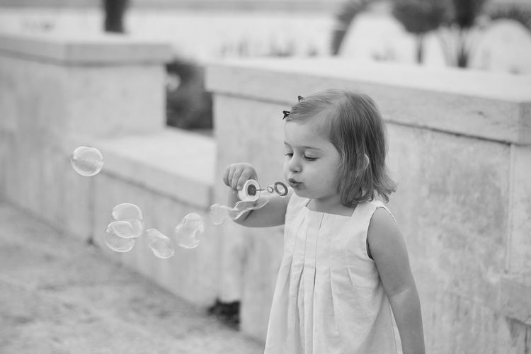 Blackandwhite Brindisi Family Fasano Italy Leisure Activity Love Masseria Puglia Salento Travel Travel Photography Traveling