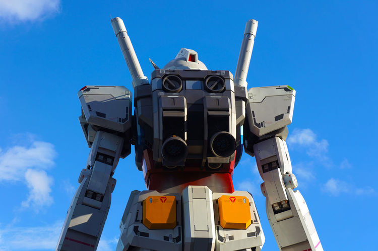 the giant gundam at odaiba japanGundam Gundam Front Tokyo Gundam Factory Gundamcollection Gundam Model Statue Robot Toys Action Figure Toy Taking Photos Toyphotography Toycommunity Toy Photography Gundam Build Fighter Japan Japan Photography Japan Toys