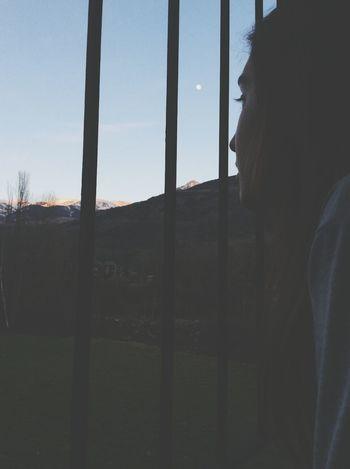 'La libertad, al fin y al cabo, no es sino la capacidad de vivir con las consecuencias de las propias decisiones' Benasque Ski Mountains Nieve