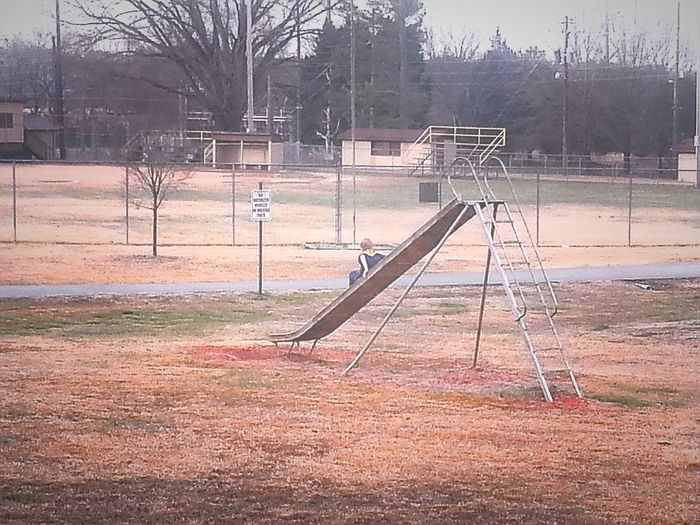 Camera 360 App Church Park Lock In Slide Scout Aragon Ga My Son Church!  Church (: Park - Man Made Space Park View Lock In Lock In Friday Night Slider Slides Type Of Day Scouts Cub Scouts Cub Scout Scouts <3