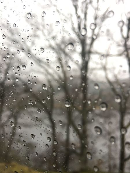Blury Water Droplets No Filter, No Edit, Just Photography