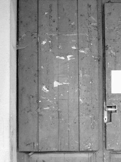 ArchiTexture Background Textures And Surfaces Scratched And Cracked Wood Ancient Wooden Door Black And White Dirty Doors Spiderweb Weatheredwood Wooden Board
